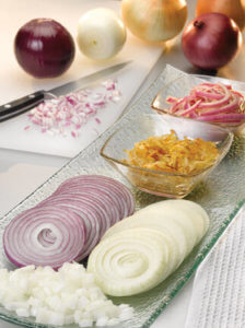 10_onion-condiment-plate_web-224x300