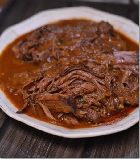 Brisket-and-Onions-2_thumb