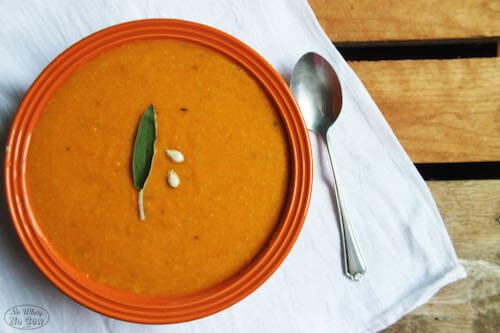 Butternut-Soup3