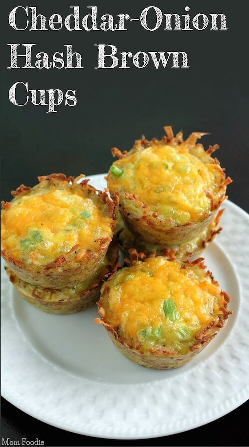 Cheddar-Onion-Hash-Brown-Cups-Recipe
