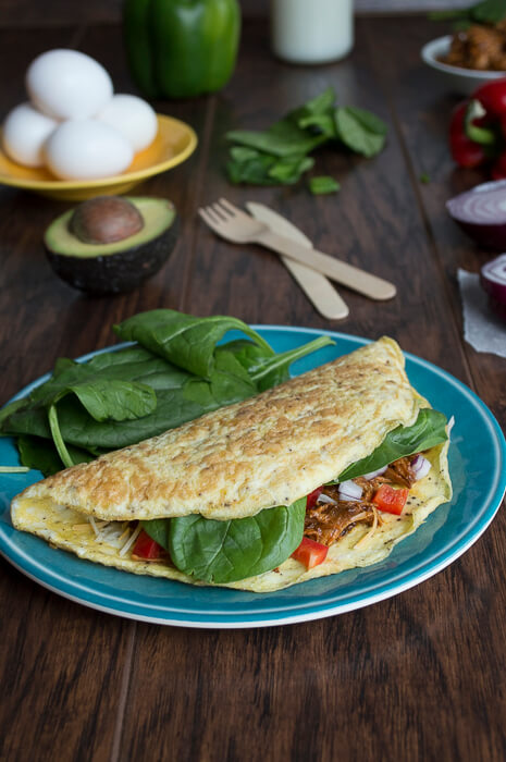 Southwest-BBQ-Chicken-Omelet-6A