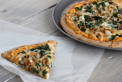 sweet_potato_pizza_with_kale_and_caramelized_onions_slice