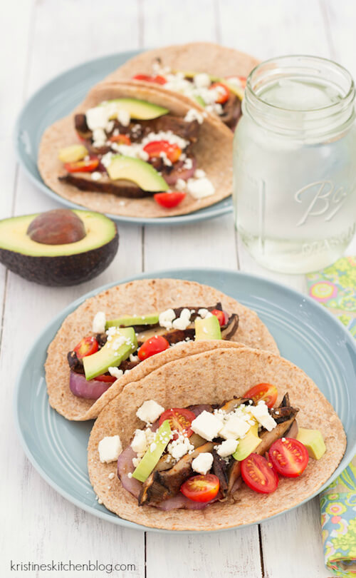 Grilled-Portobello-Tacos-you-will-LOVE-this-spicy-healthy-meatless-meal-Kristines-Kitchen-3571wm