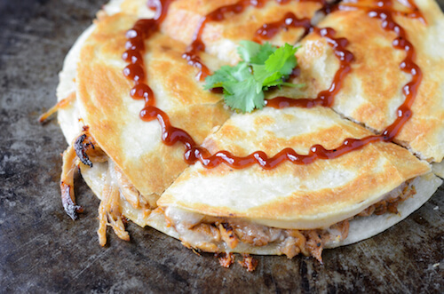 Pulled-Pork-and-Caramelized-Onion-Quesadillas-2-sm