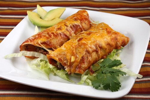 beef-and-cheese-enchiladas-19