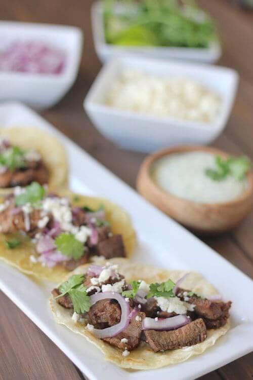 steak-tacos