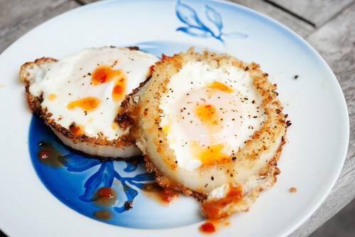 Tasty-Kitchen-Blog-Egg-Onion-Rings-13