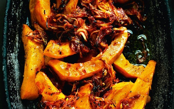 pumpkin-salad_3426895b