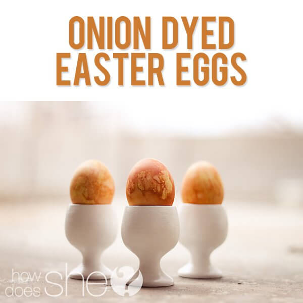 Onion-Dyed-Easter-Eggs