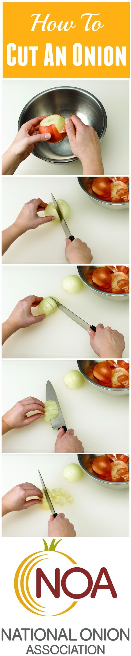 how-to-cut-an-onion