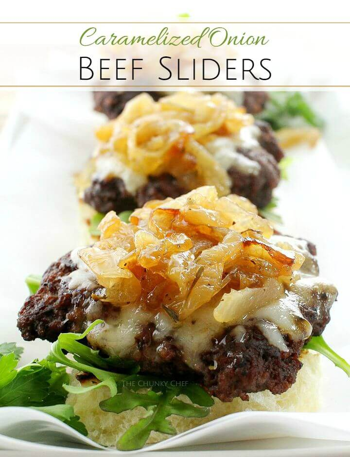 Caramelized-Onion-Beef-Sliders-25-PIN-1