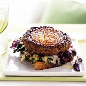 bulls-eye-burgers-R067879-ss