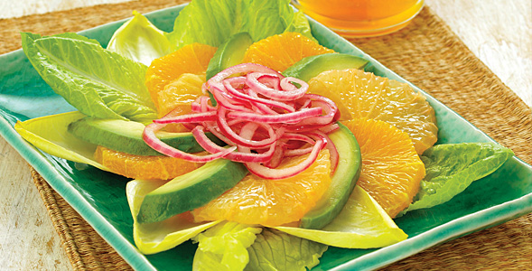 Avocado-Citrus-Salad-w-Marinated-Onion-4x6-Horiz_Manna