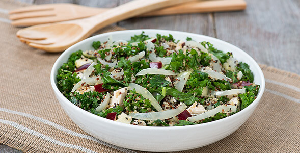 High-Protein-Onion-Quinoa-Salad_1