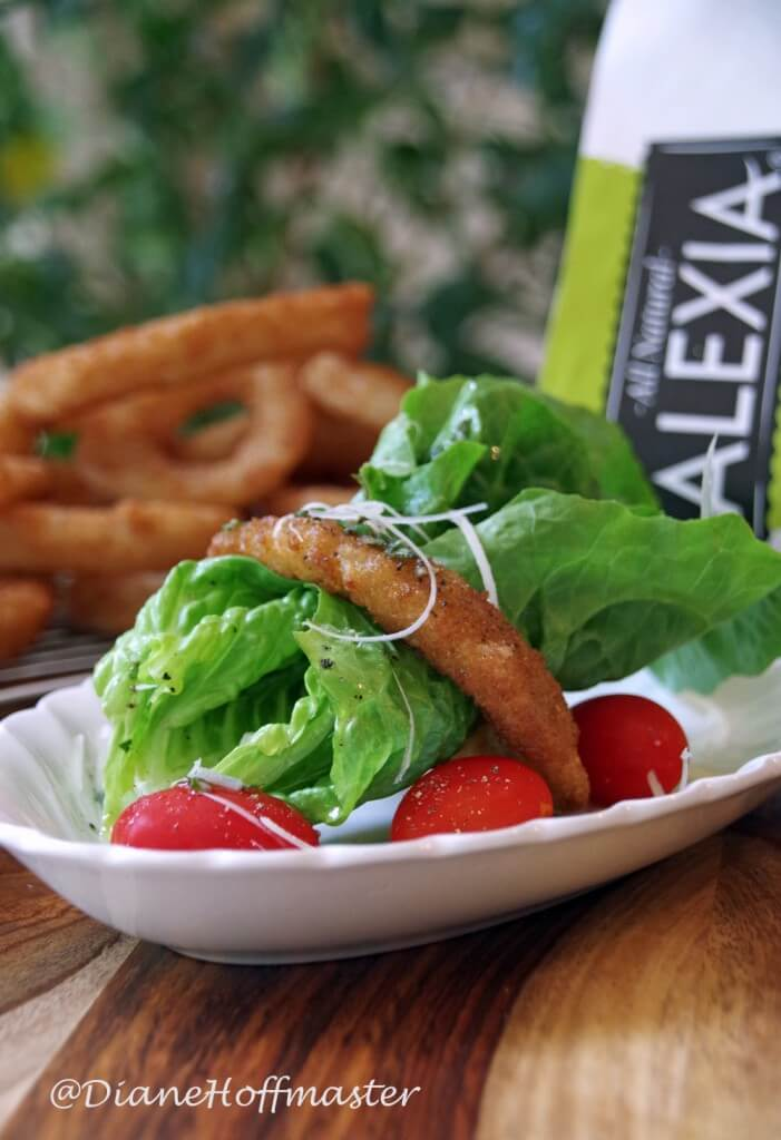 Onion-Ring-Salad-Recipe-and-Alexia-Onion-Rings-copy-2-701x1024