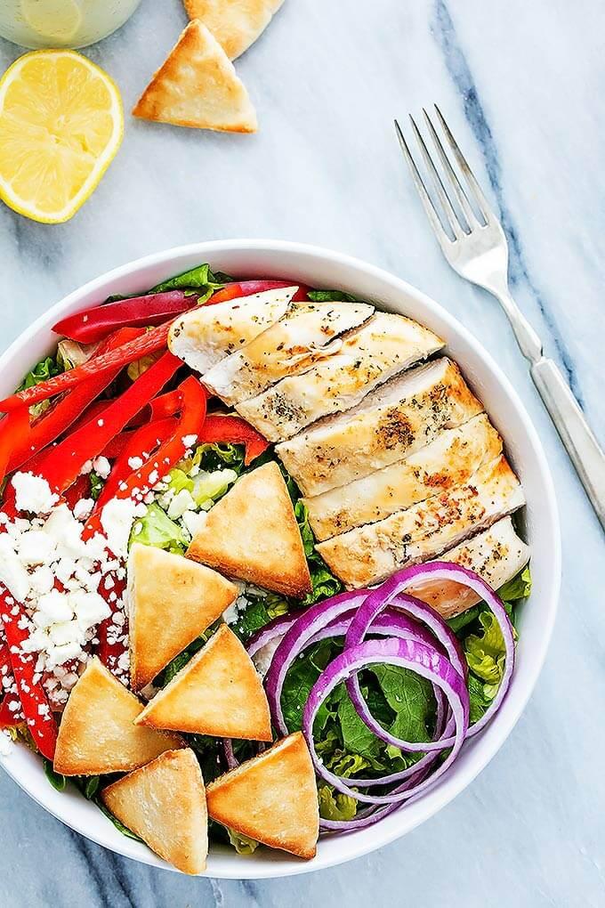 chicken-gyro-salad-3w