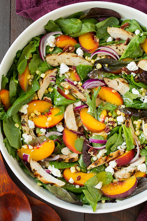 peach-salad-with-grilled-basil-chicken7-srgb.
