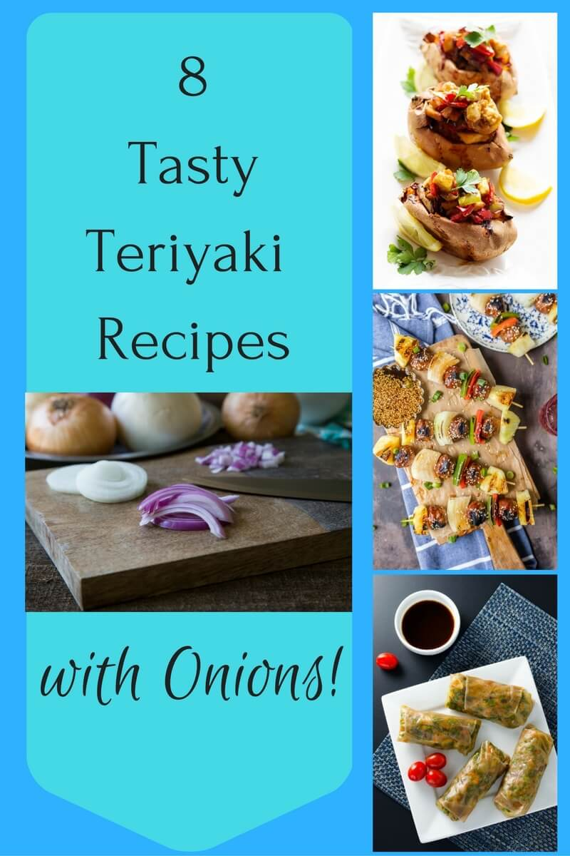 8tasty-teriyaki-recipes