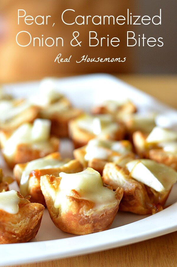 pear-caramelized-onion-and-brie-bites_real-housemoms