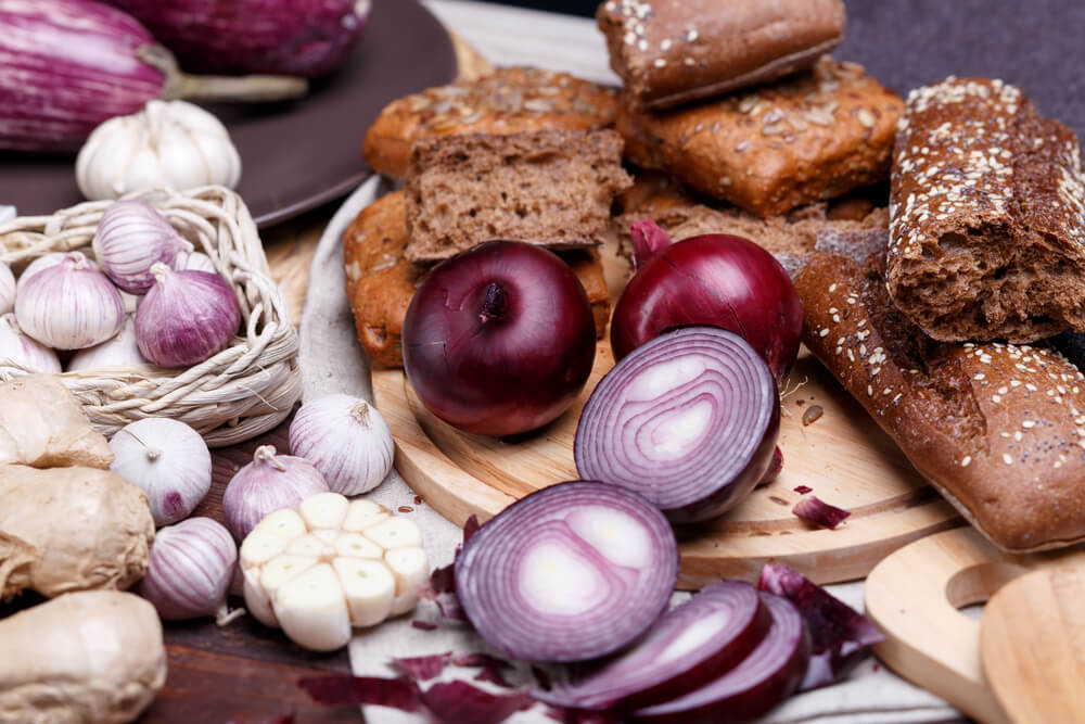 Nutrition Nugget: Onions an Inflammation Superfood