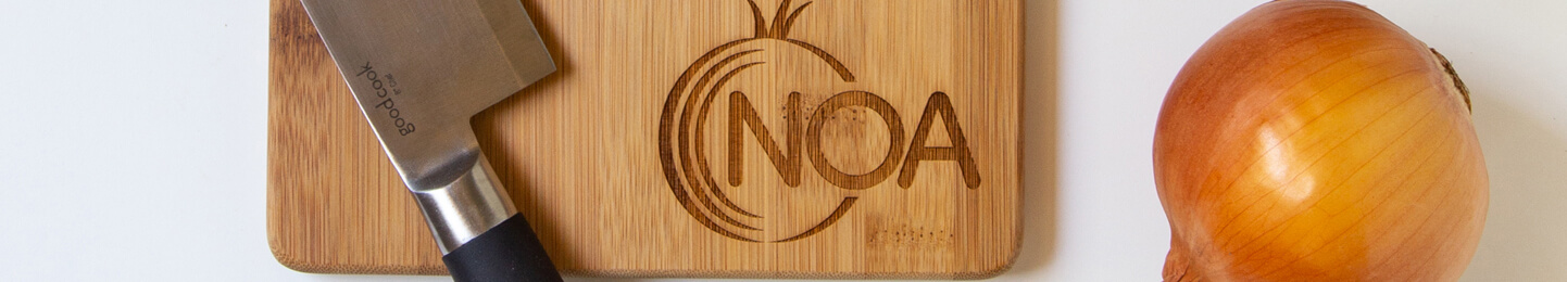 About NOA