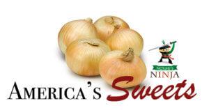 America's Sweets logo